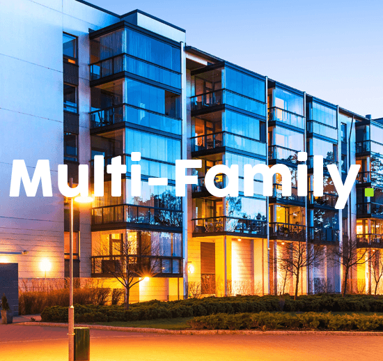 Multi Family
