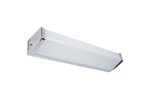 LWV05 | LED Wall/Vanity Luminaire