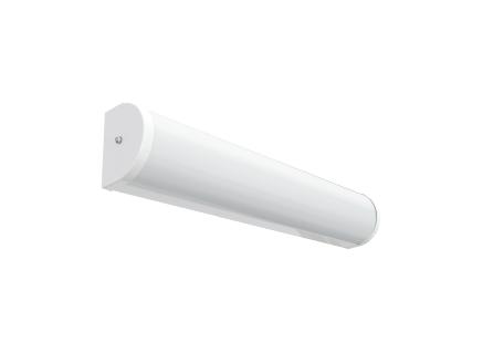 LED Wall/Vanity Luminaire LWV07