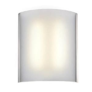 AE52 | Wall Sconce