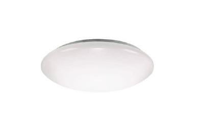 AE47 | LED Round Flushmount Fixtures