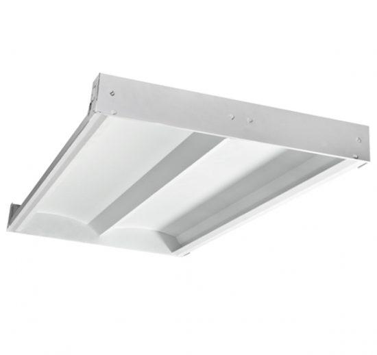 ASDI | LED Recessed