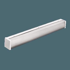 BAI | Ceiling LED Prison Grade