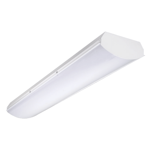BAO | Corner Surface Mount LED Luminaire