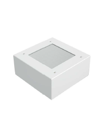 BAP | Surface Ceiling Mount LED Luminaire
