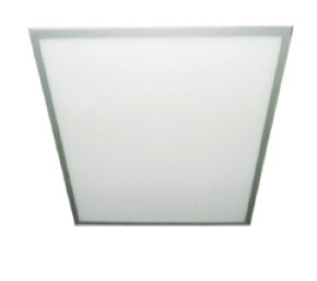 C SERIES LED PANEL LIGHT