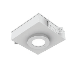 MEO | LED MRI LUMINAIRE