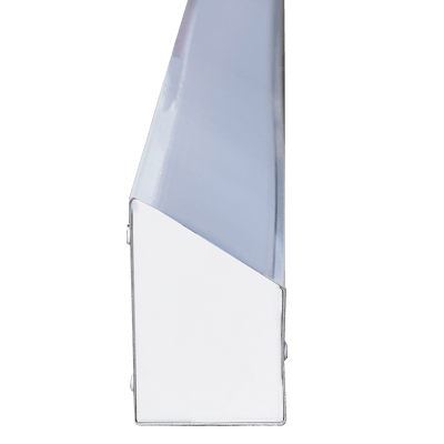 LDAWW | Angled Surface Mount Wall Wash