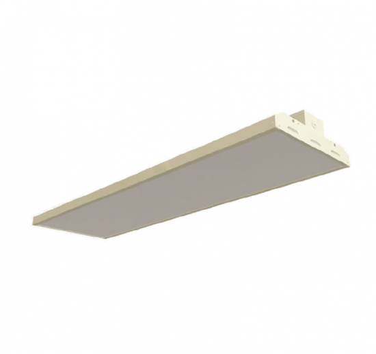 LHB Architectural I-Beam LED High Bay