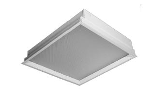 LLI 4x4 LED Lay-In