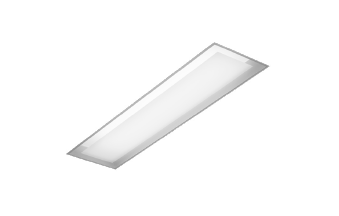 LSLR | Recessed LED Sky Light