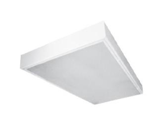 LSMF High Quality Surface Mount LED Luminaire