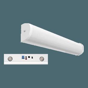 BAJ | LED Stairwell Luminaire