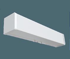 MWV13 | LED Wall/Vanity
