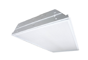 LTRB HIGH QUALITY LED LAY IN RECESSED TROFFER LUMINAIRE