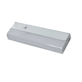 LUTC Undercabinet High Performance LED Luminaire