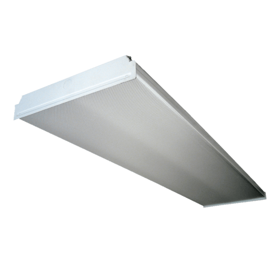 LWC HIGH QUALITY LED WRAP LUMINAIRE