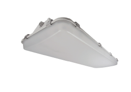 MWHB | Wash Down LED High Bay Luminaire