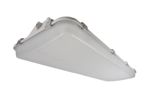 LWHB LED WASH DOWN HIGH BAY LUMINAIRE