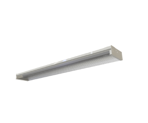 LWP | LED Wrap