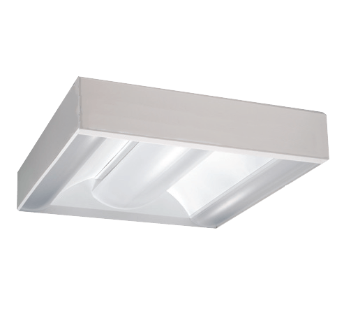 MEA | Recessed LED Exam & Ambient Lighting