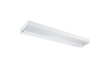 MEM | LED Under Cabinet