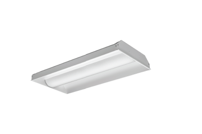MESS | Recessed LED Tunable-White