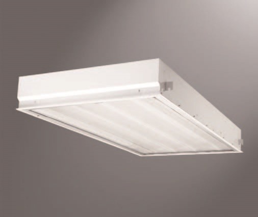 MFR Fluorescent Operating Room Fixture