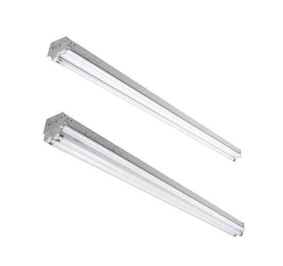 SB Fluorescent Strip