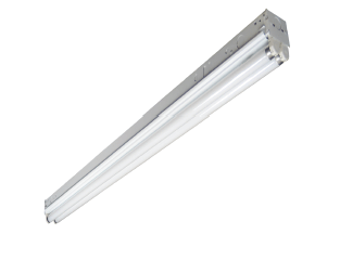 TLKD - BEST QUALITY NARROW FLUORESCENT STRIP