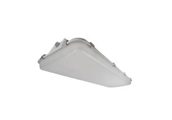 CLA | Wash Down LED Clean Room High Bay Luminaire