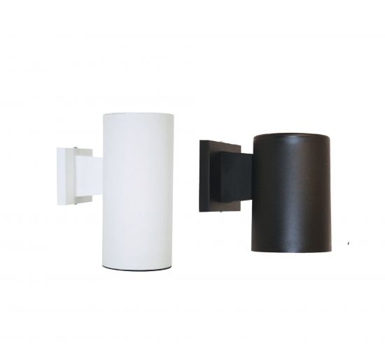 AE09 or AE10 | Tall or Short Wall Cylinder