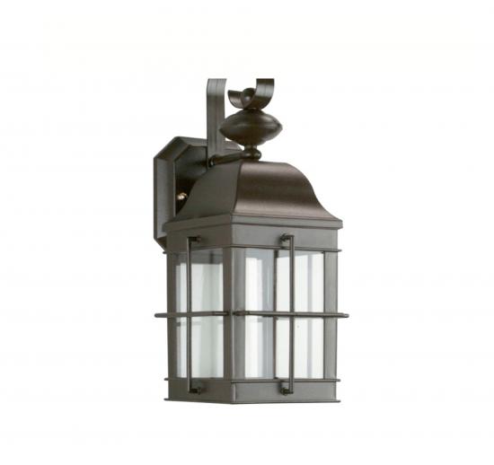 AE35 Stagecoach Lantern